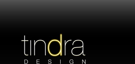 Tindra Design - lighting, light composition, light design.